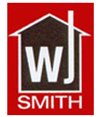WJ Smith Logo